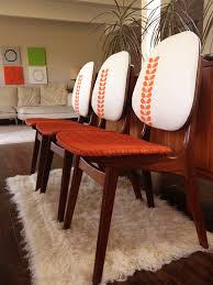 mid century dining chairs mid century modern dining chair
