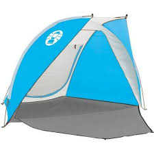 Coleman Backyards 38 Best Let U0027s Go Camping Images On Pinterest Coolers Orcas And