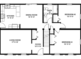Cape Cod Floor Plan with Cape Coral By Penn Lyon Homes Cape Cod Floorplan
