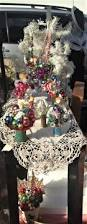 245 best christmas displays and ideas for easy crafts for booth