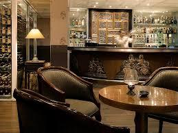 luxury hotel yogyakarta u2013 the phoenix hotel yogyakarta mgallery