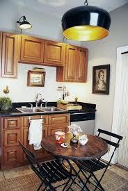 kitchen furniture list kitchen furniture design kitchen design kitchen furniture design