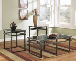 coffee and end tables for sale terrific black glass coffee table set tables modern sets cheap velecio