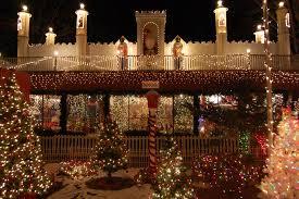 zoo lights stoneham coupons winter festivities