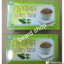 Teh Oyama segini daftar harga teh oyama terbaru 2018 daftarharga pw