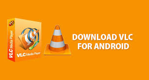 vlc player apk vlc for android apk v4 0 4 to on mobile