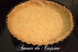 amour de cuisine tarte au citron pate sablée facile et rapide amour de cuisine