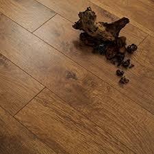 series woods 10mm harvest oak v groove laminate flooring 13 20