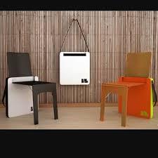 idesign furniture 17 best furniture design images on pinterest product design