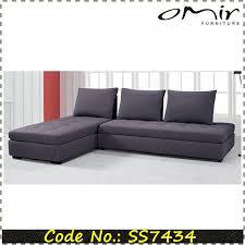 folding mattress sofa japanese tatami folding sofa bed japanese tatami folding sofa bed