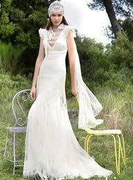 boho wedding dress designers boho wedding dress designers uk wedding dress shops