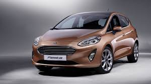 ford commercial ford is the best selling commercial vehicle brand in europe