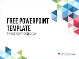 templates powerpoint free download music powerpoint presentation music background free download thetki com