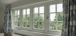glazing repairs margate kent window door repairs