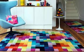 Colorful Interior Design Colorful Rugs In Interior Design U2013 Designer Furniture Solutions