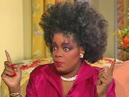 oprah winfrey new hairstyle how to oprah winfrey reveals which of her hairstyles she hated the most