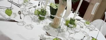 thã me de mariage conseils et idées pour choisir le thème de mariage mariage