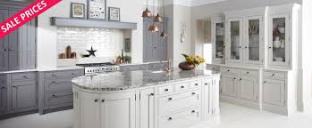 kitchen furniture for sale kitchen units free online home decor techhungry us