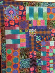 Kaffe Fassett Home Decor Fabric Kaffe Fassett For Freespirit Artisan Fabrics Blog Tour Mrs