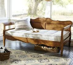 how quality product designs pottery barn daybed sofa bedroomi net