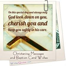 Wedding Wishes For Cousin Cards Wishesquotes U2013 Find The Perfect Words For Your Wishes