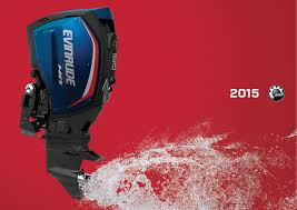 evinrude product catalogue 2015 au nz by triple 888 studios issuu