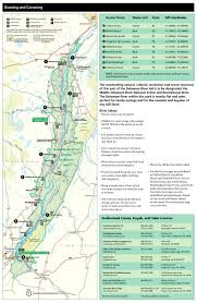 Launch Maps Delaware Water Gap Maps Npmaps Com Just Free Maps Period