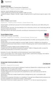 resume study abroad best resume collection