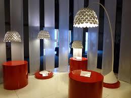 Arte De Mexico Light Fixtures by Fontana Arte Carmen Floor Lamp Deplain Com