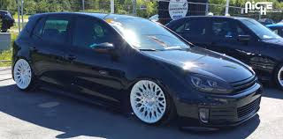 volkswagen gti custom volkswagen golf wheels and tires 18 19 20 22 24 inch