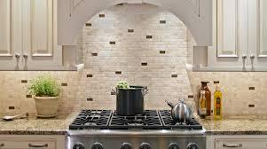 olivia grayson interiors layering your lights artistic 24 photos for kitchen backspash ideas homes alternative