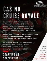 Party Yacht Rentals Los Angeles Casino Cruise U2014 Newport Beach Yacht Charters Yacht Rental