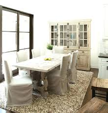 Country Dining Room Furniture Sets Country Furniture Direct Country Furniture Large
