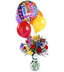balloon delivery frisco tx balloons flower bouquet dallas dallas florist same day delivery