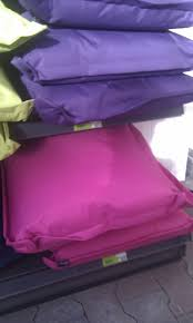 Purple Patio Cushions by 28 Purple Patio Cushions Purple Outdoor Cushions Home