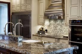 modern kitchen with ceramic tile by home innovations zillow digs