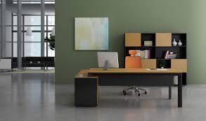 office tables buy office desk online boss u0027s cabin