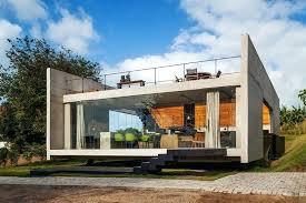 plans design inspirational modern concrete house plans new home plans design