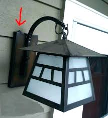 outside light timer switch outdoor light timer lowes porch light timer switch for fan indoor