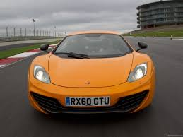 custom mclaren mp4 12c mclaren mp4 12c 2011 picture 74 of 133