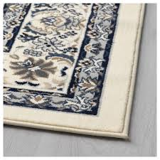rug soft area rugs for living room alhede rug ikea rug pad