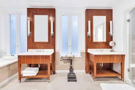 Bachelor Pad Bathroom Old Bleecker Street Townhouse With Bachelor Pad Vibes Seeks 22 5k