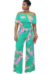 cheap rompers and jumpsuits cheap jumpsuits and rompers for juniors tbdress com