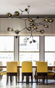 Mustard Dining Chairs by Yellow Dining Room Provisionsdining Com