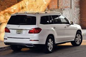 2013 mercedes 350 suv used 2013 mercedes gl class diesel pricing for sale edmunds