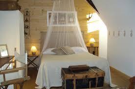 ouvrir des chambres d hotes creer chambre d hote excellent superbe chambres d hotes com