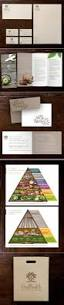 108 best our work images on pinterest business products