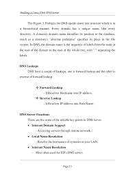 Teacher Resume Objective Examples by Resume Objective Examples Electrician Apprentice