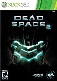 amazon black friday xbox games amazon com assassin u0027s creed iii xbox 360 video games isaacs