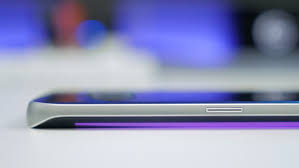 galaxy edge lighting galaxy s6 edge features review video 9to5google